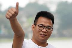 Tiểu Thủy Ngư đại thắng Hồng Anh: Bức chiến thư từ người láng giềng!