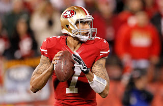 http://s3.amazonaws.com/media.wbur.org/wordpress/10/files/2013/01/0125_oag_kaepernick.jpg