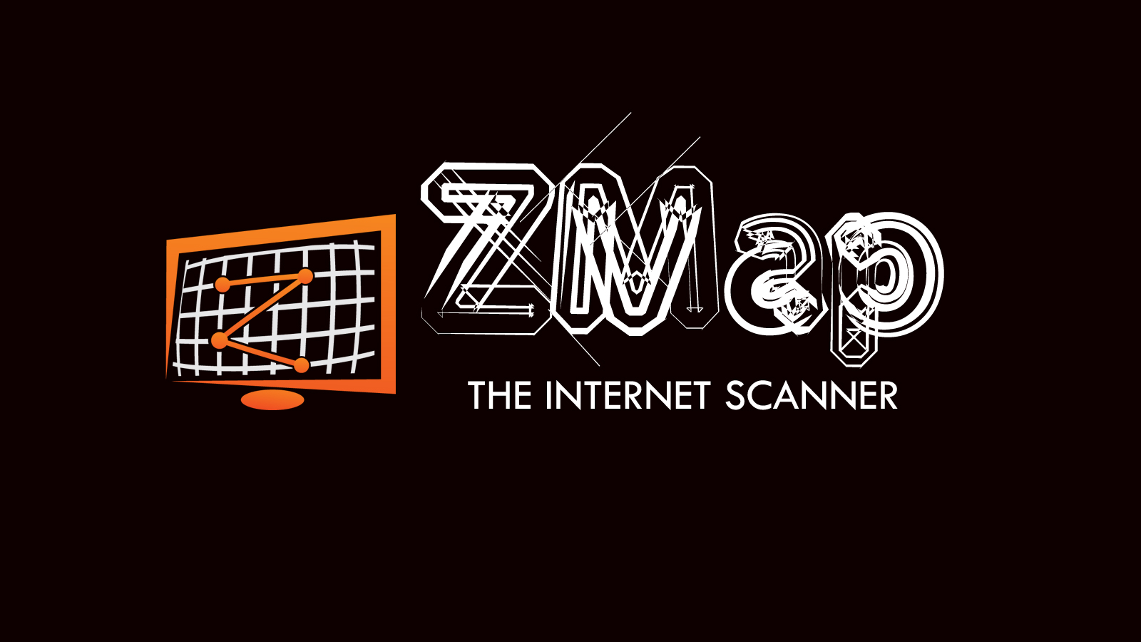 ZMap - The Internet Scanner