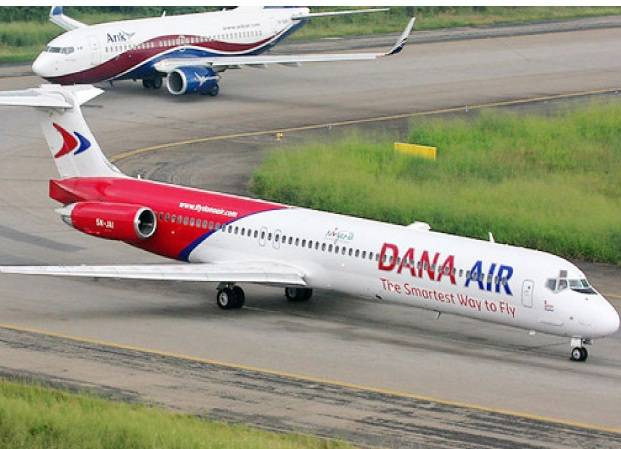Dana air introduces smart booking on WhatsApp