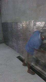 jasa install timbal indonesia