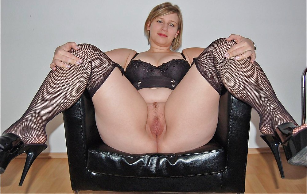 Chubby size women porn gallery