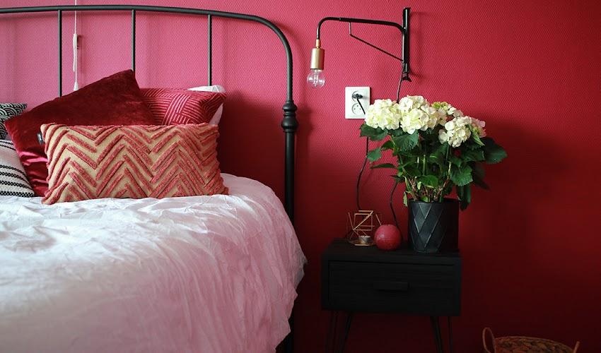 5 tips voor een 'zen' slaapkamer en goede nachtrust