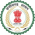www.emitragovt.com/2017/07/directorate-of-geology-mining-chhattisgarh-recruitment-carers-jobs-notifications