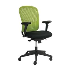 Ergonomic Task Chair On Sale