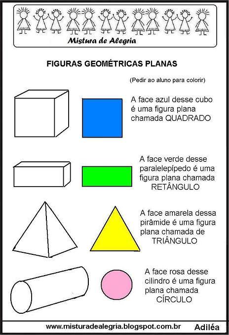 Clau Ramirez (clauramirez0912) on Pinterest - use case diagram template
