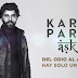 "Exitoso drama turco ""Kara Para Aşk"" se verá en Perú"