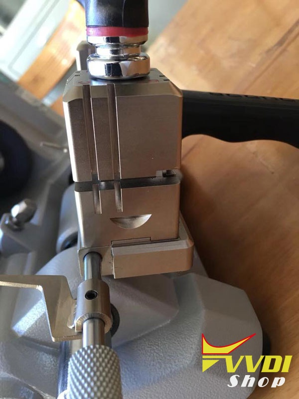 condor-xc-009-key-cutter-18