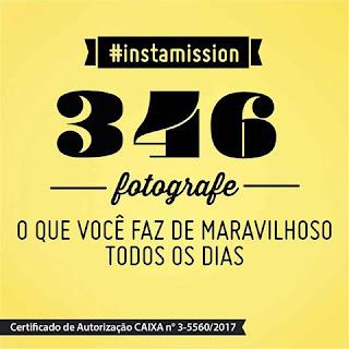 Concurso #instamission346