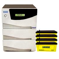 3.5KVA/48V Inverter Products