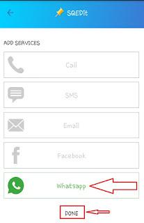Cara Kirim Pesan Otomatis Di Whatsapp