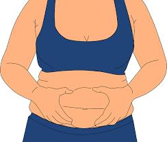 """obesitas penyebab diabetes"""