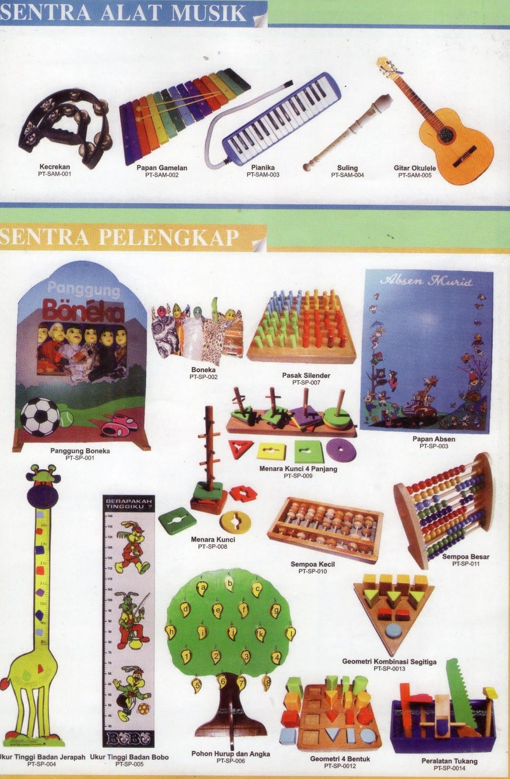 produksi mainan edukasi, produsen mainan edukatif tangerang, toko mainan edukatif di jakarta, harga mainan edukatif, produsen mainan anak murah, produsen mainan edukatif banten, mainan kayu edukatif tangerang, cara membuat mainan dari kayu, distributor mainan edukati