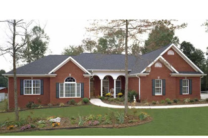 This Article Ranch Home Design, Read Here