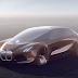 Life & Car | Σας παρουσιάζουμε το νέο BMW Vision Next 100