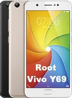 cara root Vivo Y69 tanpa PC