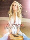 Dianna Corcoran-In America 2016