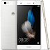 Huawei P8 Full Specification, Description with Price BD
