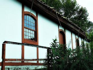 Casa do Imigrante, São Leopoldo