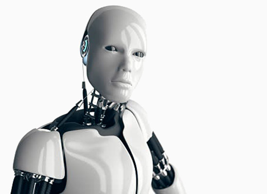 Introducing Forex Cyborg Robot   ASSAR V10 ELITE PRO FOREX ...