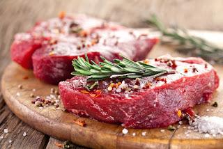 7 Fødevarer, der forværrer Psoriasis