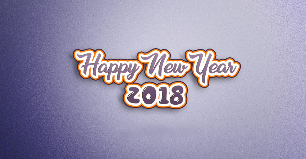 s o for one guidance were providing some different sorts of latest new year 2018 images with this website