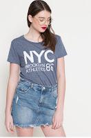 tricouri_de_firma_dama_ieftine_7