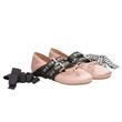 http://www.miumiu.com/en/IT/e-store/dep/shoes/cat/ballerinas/product/5F466A_3H36_F034U_F_005#department_view=true