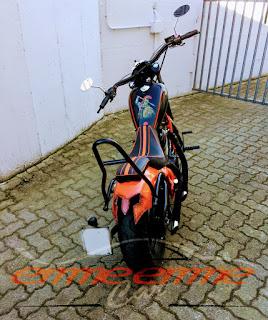 carrozzeria auto e moto a Settimo Torinese