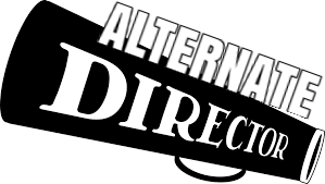 Draft-Board-Resolution-appointment-Alternate-Director