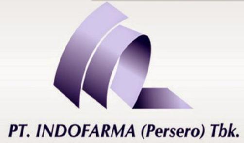 Lowongan Kerja   PT Indofarma (Persero) Tingkat SMK D3 Hingga 12 Agustus 2016  Juni 2018