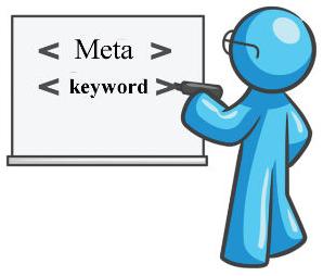 اضافة وصف ميتا وكلمات دلالية لكل موضوع تلقائيا لزيادة صداقة محركات البحث