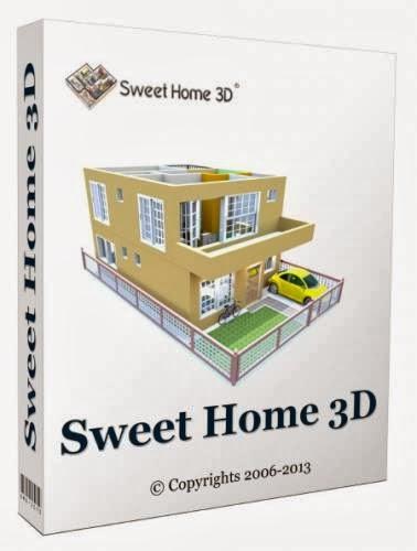 download sweet home 3d free. Black Bedroom Furniture Sets. Home Design Ideas