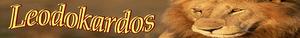 LEODOKARDOS