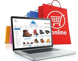 Spam manual untuk toko online dengan keyword berdasarkan kota/kabuten