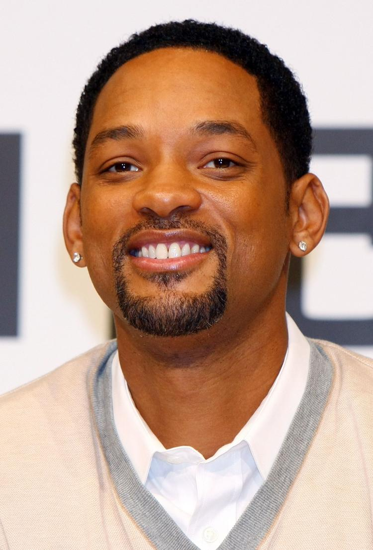 Will Smith | HD Wallpapers (High Definition) | iPhone ...