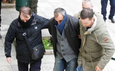 Ταυτοποιήθηκε το DNA του δράστη στο σπίτι της άτυχης 45χρονης στη Λαμία