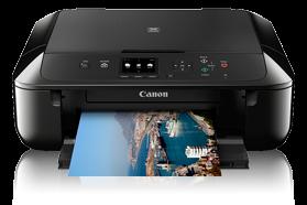 Canon PIXMA MG5710 Driver Download Windows, Canon PIXMA MG5710 Driver Download Mac