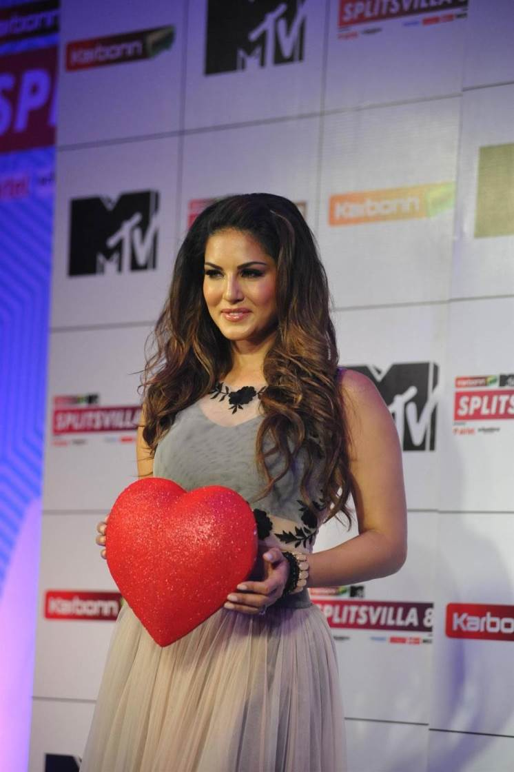 Sunny Leone Full Hd Wallpapers With Best Resolution -4586