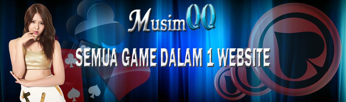 QQmusim.com, Agen Poker Uang Asli Domino 99 Terbaik Situs qq Terbaru