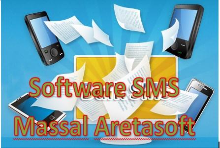 Software sms massal terbaik