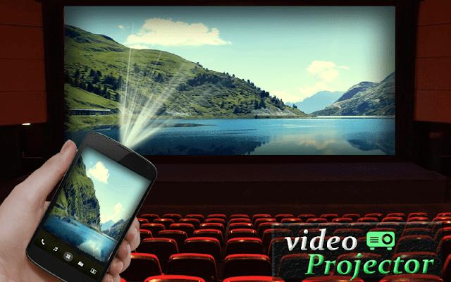 DOOGEE طريقة مبهرة لعرض شاشة هاتفك على حائط الغرفة بدقة HD كأنك في السينما ( للأندرويد وللأيفون ) كل ماهو عليك لعرض شاشة هاتفك على الحائط الحصول على جهاز DOOGEE  حيث يعتبر أفضل جهاز للقيام بهذه المهمة  , حوحو للمعلوميات , huhu  , عالم التقنيات , بسام خربوطلي