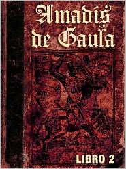 GAULA LIBRO PDF AMADIS DE