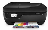 HP Officejet 3833 Driver Download