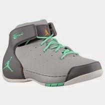 es Database Para Jordan Quantum Originales Hombre Zapatos fCnx8n 631c8193803