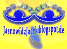 Jasnowidz UZDROWICIEL Egzorcysta MEDIUM Wizjoner DORADCA 24/7 Cały Świat