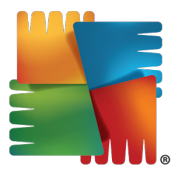 AVG Antivirus/Tablet Security Pro v5.8.0.1 Apk