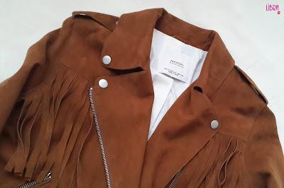 mango suet ceket, mango suede jacket, mango jacket, suet ceket, suede jacket, texas jacket, western jacket, kowboy jacket,