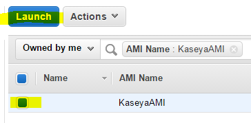 Matt Perkins | SimplicIT Blog: Automatically Install Kaseya
