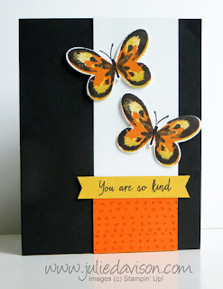 http://juliedavison.blogspot.com/2015/08/video-diagonal-pop-up-card-tutorial.html